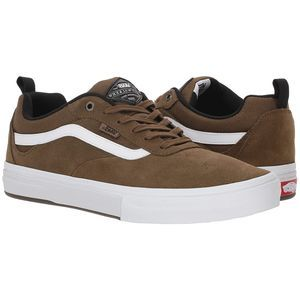 Vans Men's Kyle Walker Pro Skateboarding Shoes